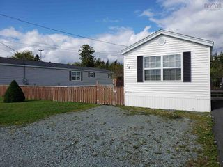 Photo 2: 74 Juniper Crescent Road in Eastern Passage: 11-Dartmouth Woodside, Eastern Passage, Cow Bay Residential for sale (Halifax-Dartmouth)  : MLS®# 202125116