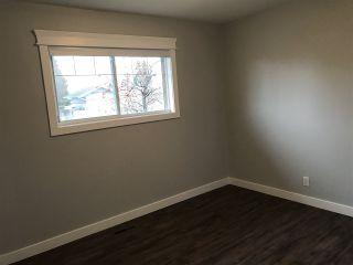 Photo 11: 9608 104 Avenue in Fort St. John: Fort St. John - City NE House for sale (Fort St. John (Zone 60))  : MLS®# R2320549