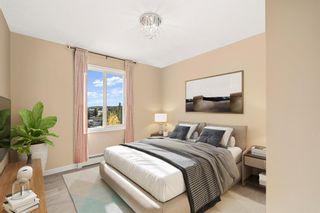 Photo 17: 1317 12 Cimarron Common: Okotoks Apartment for sale : MLS®# A1146929