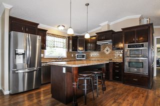 Photo 2: 109 Big Hill Circle SE: Airdrie Detached for sale : MLS®# A1124171