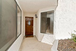 Photo 4: UNIVERSITY CITY Condo for sale : 2 bedrooms : 3525 Lebon Drive #106 in San Diego