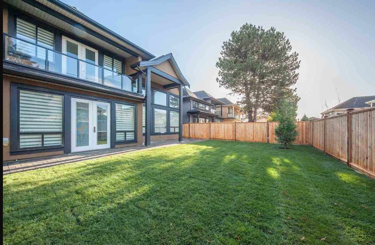 Photo 10: Photos: 10231 RUSKIN Road in Richmond: South Arm House for sale : MLS®# R2392691