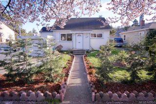 Photo 22: 1339 Finlayson St in VICTORIA: Vi Mayfair House for sale (Victoria)  : MLS®# 835577