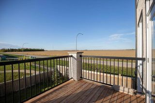 Photo 10: 10 Tweed Lane in Niverville: The Highlands Residential for sale (R07)  : MLS®# 1927670