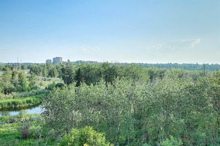 Photo 37: 602 505 Canyon Meadows Drive SW in Calgary: Canyon Meadows Apartment for sale : MLS®# A1131560