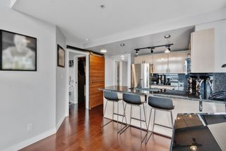 Photo 9: 405 212 LONSDALE Avenue in North Vancouver: Lower Lonsdale Condo for sale : MLS®# R2617239