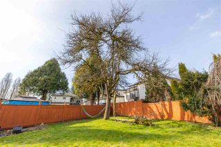 Photo 15: 8971 146A Street in Surrey: Bear Creek Green Timbers House for sale : MLS®# R2551413