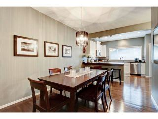 Photo 12: 184 Copperpond Road, Steven Hill, Calgary South Realtor, Sotheby's International Realty Canada, Southeast Calgary Real Estate