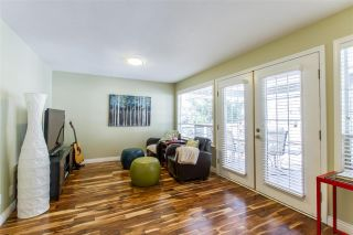 Photo 12: 20 FLAVELLE Drive in Port Moody: Barber Street House for sale : MLS®# R2437428