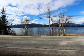 Photo 2: 1706 Blind Bay Road: Blind Bay Vacant Land for sale (South Shuswap)  : MLS®# 10185440