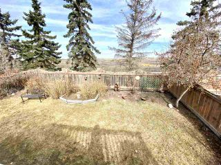 Photo 29: 21 DONALD Place: St. Albert House for sale : MLS®# E4235962