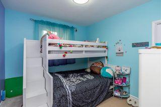 Photo 14: 599 Hoddinott Road: East St Paul Residential for sale (3P)  : MLS®# 202117018