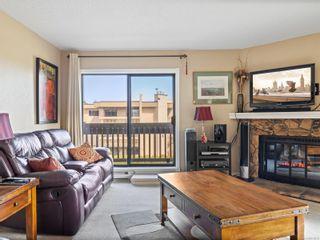 Photo 11: 304 363 Morison Ave in : PQ Parksville Condo for sale (Parksville/Qualicum)  : MLS®# 874972