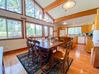 Photo 15: 1701 9TH AVENUE in Invermere: House for sale : MLS®# 2460994