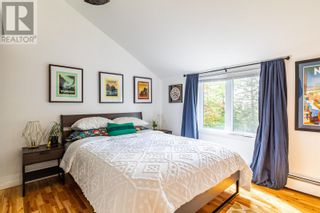 Photo 20: 7 Advana Drive in Charlottetown: House for sale : MLS®# 202125795