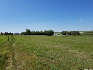 Photo 4: Snowdy Road in Moose Jaw: Lot/Land for sale (Moose Jaw Rm No. 161)  : MLS®# SK803964
