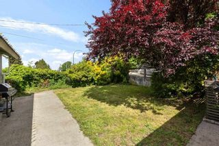 Photo 28: 2040 CAPE HORN Avenue in Coquitlam: Cape Horn House for sale : MLS®# R2582987