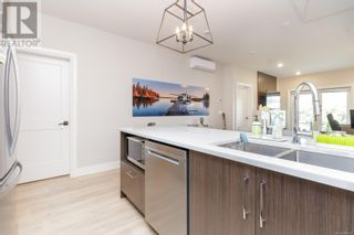 Photo 14: 103 741 Travino Lane in Saanich: House for sale : MLS®# 885483
