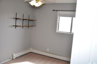 Photo 22: 221 209C Cree Place in Saskatoon: Lawson Heights Residential for sale : MLS®# SK855275