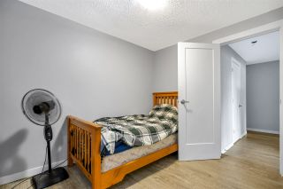 """Photo 12: 8053 CARIBOU Street in Mission: Mission BC House for sale in """"Caribou Strata"""" : MLS®# R2561306"""