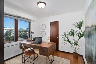 Photo 18: KENSINGTON House for sale : 4 bedrooms : 4331 Adams Ave in San Diego