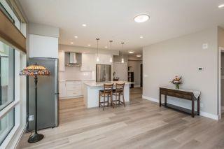 Photo 13: 642 200 Bellerose Drive: St. Albert Condo for sale : MLS®# E4244587
