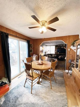 Photo 15: 211 Aberdeen Street in Elbow: Residential for sale : MLS®# SK831414