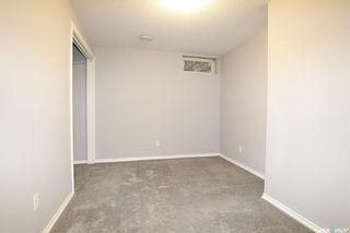 Photo 28: 110 McSherry Crescent in Regina: Normanview West Residential for sale : MLS®# SK864396