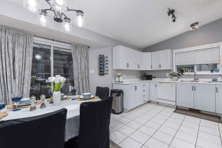 Photo 9: 927 11 Street: Cold Lake House for sale : MLS®# E4232205