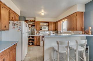 Photo 9: 3384 CARDINAL Drive in Burnaby: Government Road House for sale (Burnaby North)  : MLS®# R2037916