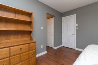 Photo 14: 1194 Waterlily Lane in : La Glen Lake House for sale (Langford)  : MLS®# 875509