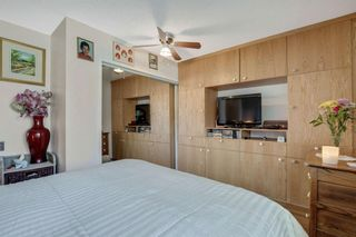 Photo 12: 2738 Dovely Park SE in Calgary: Dover Detached for sale : MLS®# A1104684
