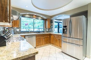 Photo 15: 7919 WOODHURST DRIVE in Burnaby: Forest Hills BN House for sale (Burnaby North)  : MLS®# R2578311