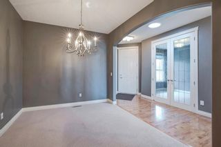 Photo 6: 409 High Park Place NW: High River Semi Detached for sale : MLS®# A1012783