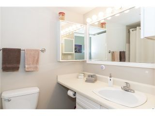Photo 7: 1007 145 ST. GEORGES Avenue in North Vancouver: Lower Lonsdale Condo for sale : MLS®# V1117456
