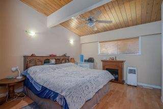 Photo 7: 2624 HEMLOCK Crescent in Abbotsford: Central Abbotsford House for sale : MLS®# R2533148