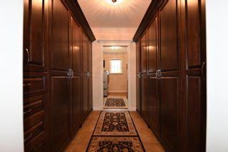 Photo 18: 252 Estate Drive: Sherwood Park House for sale : MLS®# E4261385