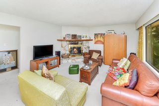 Photo 7: 10890 Fernie Wynd Rd in : NS Curteis Point House for sale (North Saanich)  : MLS®# 851607