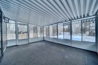 Photo 14: 2 WESTBROOK Drive in Edmonton: Zone 16 House for sale : MLS®# E4230654