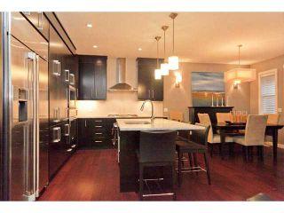 Photo 4: 34 MAHOGANY Green SE in CALGARY: Mahogany Residential Detached Single Family for sale (Calgary)  : MLS®# C3571302