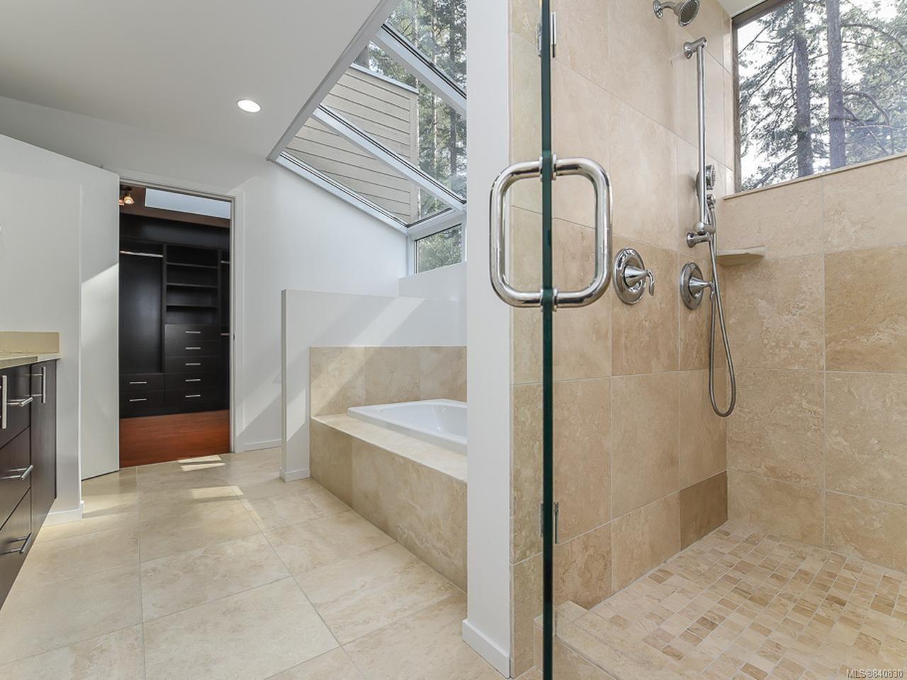 Photo 19: Photos: 1156 Moore Rd in COMOX: CV Comox Peninsula House for sale (Comox Valley)  : MLS®# 840830