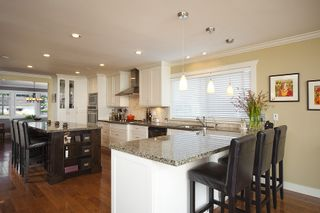 Photo 10: 5044 CLIFF Drive in Tsawwassen: Cliff Drive House for sale : MLS®# V906678