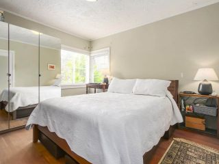 Photo 10: 3939 W KING EDWARD Avenue in Vancouver: Dunbar House for sale (Vancouver West)  : MLS®# R2191736