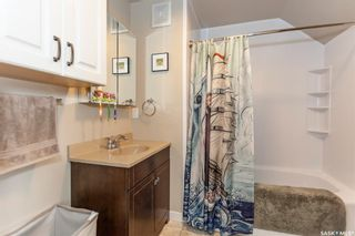 Photo 13: 311 26th Street West in Saskatoon: Caswell Hill Residential for sale : MLS®# SK852640
