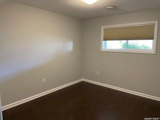 Photo 17: 10308 Maher Drive in North Battleford: Fairview Heights Residential for sale : MLS®# SK871487