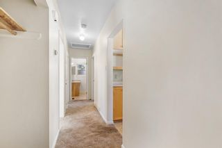 Photo 5: 48 Grafton Drive SW in Calgary: Glamorgan Detached for sale : MLS®# A1077317