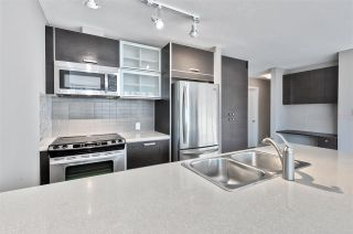 """Photo 6: 204 9981 WHALLEY Boulevard in Surrey: Whalley Condo for sale in """"park place 2"""" (North Surrey)  : MLS®# R2530982"""