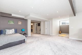 Photo 34: 169 CRANARCH CM SE in Calgary: Cranston House for sale : MLS®# C4226872