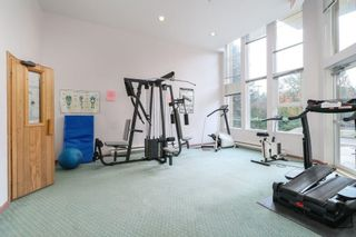 """Photo 32: 201 7108 EDMONDS Street in Burnaby: Edmonds BE Condo for sale in """"PARKHILL"""" (Burnaby East)  : MLS®# R2598512"""