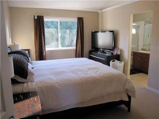 Photo 7: 11850 WEST Street in Maple Ridge: Southwest Maple Ridge House for sale : MLS®# V1095500
